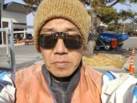 Ken1_r