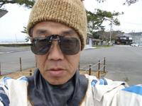 Yasudoray_r