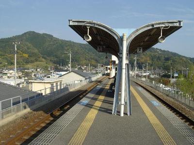 Yasueki1_r
