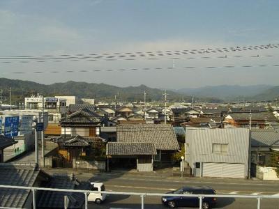 Yasueki2_r