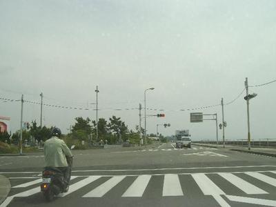 Nagahama_r