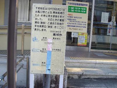 Siusuihyouzi_r