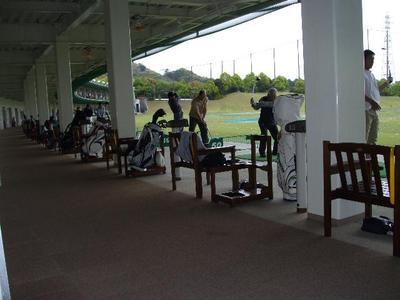 Golf1_r