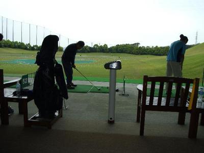 Golf2_r