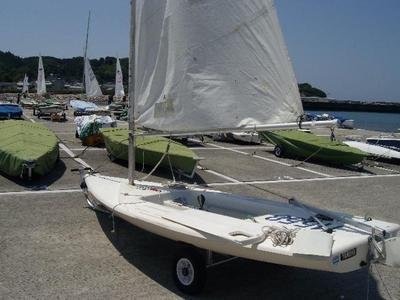 Yacht_r