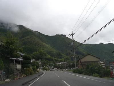 Kataoka_r