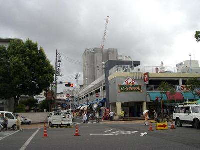 Oohashidouri_r