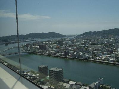 Asahi1_r