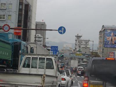 Kagamikawaokita_r