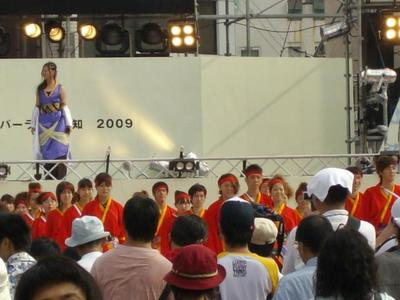 Yosakoi3_r