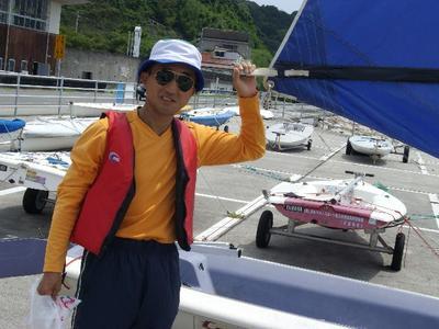 Iwasaki1_r