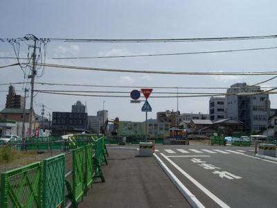 Enokutikawahasi_r
