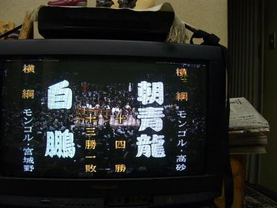 Yokozunat_r
