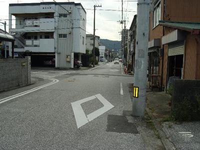 Ushiou_r