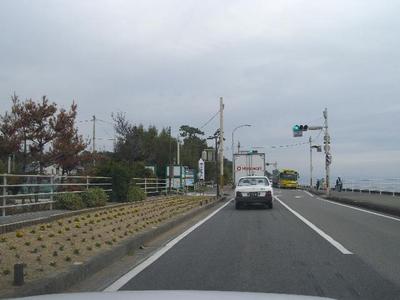 Hamakaidou_r