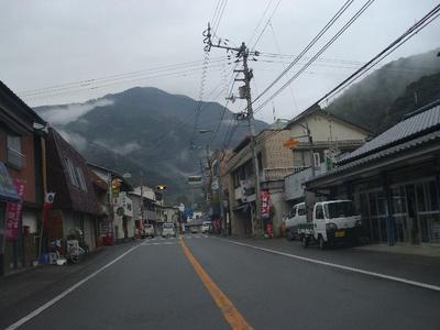 Oosakki_r