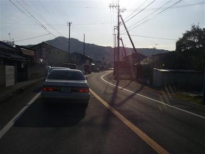 Yasujiutai_r