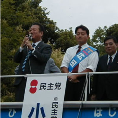 Ozawa1hirota