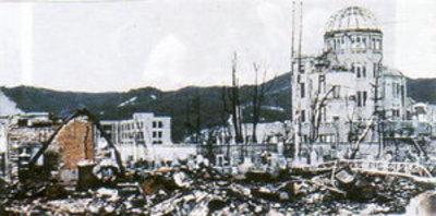 Hiroshima1945806_thumb_2_thumb