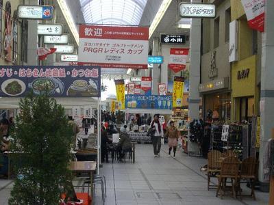 Kyoumachiokyaku_r