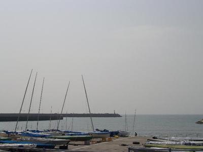 Yacht1_r