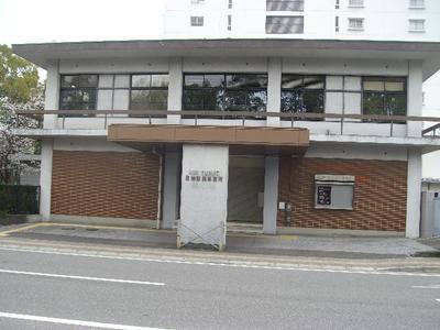 Shikokuzaimujkoku_r