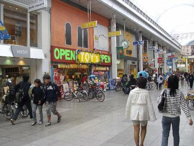 Oboyamachi1_r