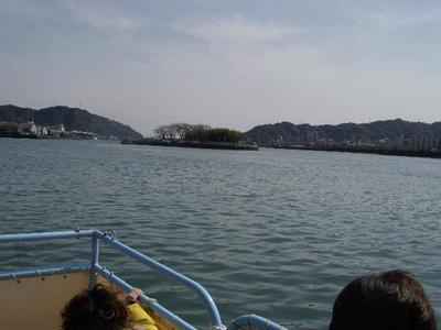 Tamashima_r