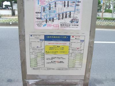 Gururinbasu_r
