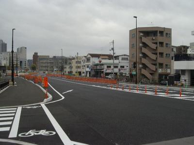 Shinbori1_r