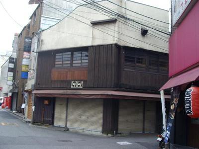 Tonchanato1_r