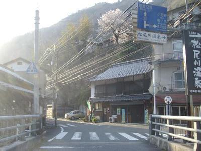 Deaishouraku2_r