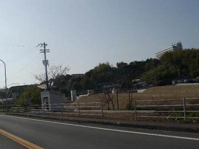 Akidouro_r