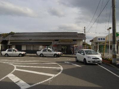 Inoeki_r