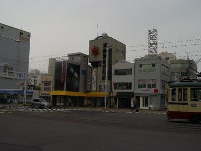 Tengudou_r