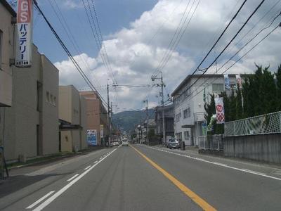 Ikeda1_r