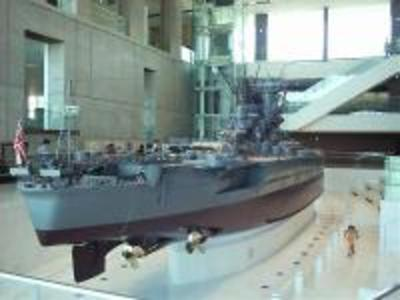 Yamato1_r