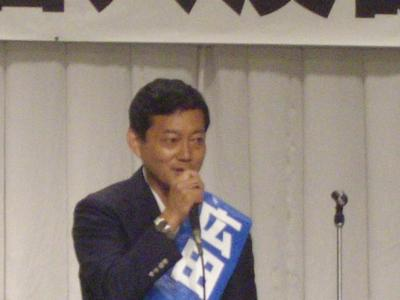 Hirota_r