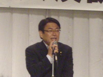Takeuchi_r_2
