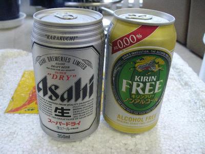 Beer_2r