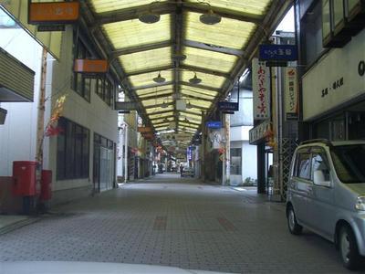 Ikedamachi_r