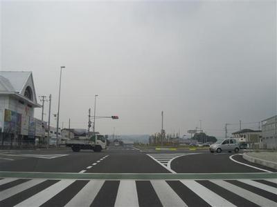 Niihamabaipasu11gou1_r
