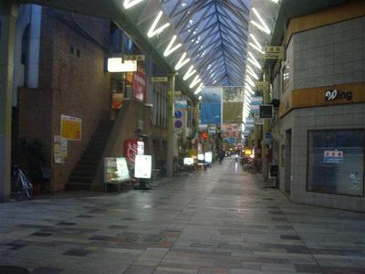 Takamaturaiondouri1_r