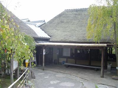 Warayagaikan_r