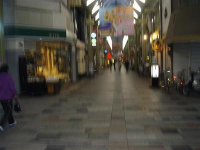 Takamatuinshokugai1_r_2