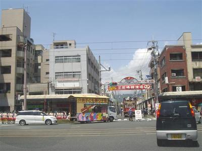 Yosakoi01_r