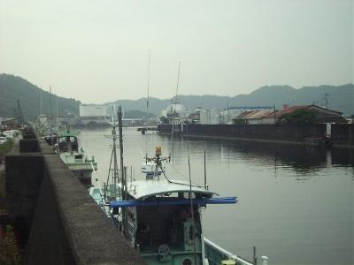 Futaba2_r_1