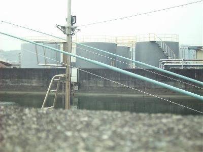 Futaba3_r_1