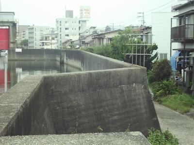 Futaba4_r_1