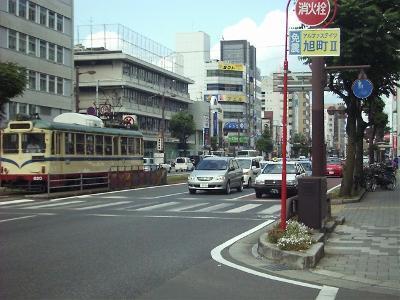 Honmachi_r